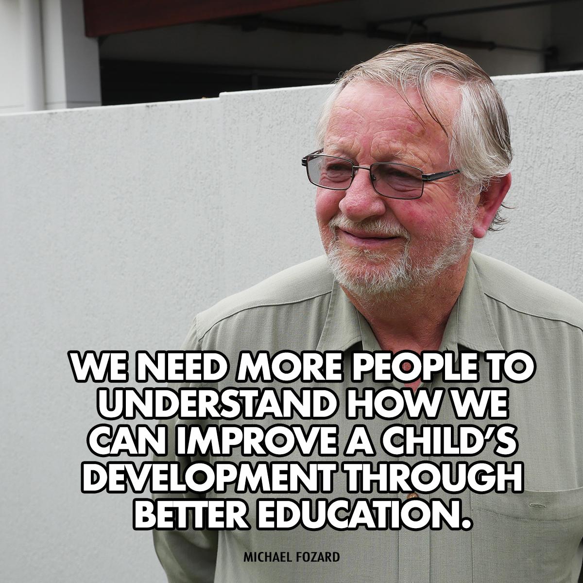 better-education.jpg