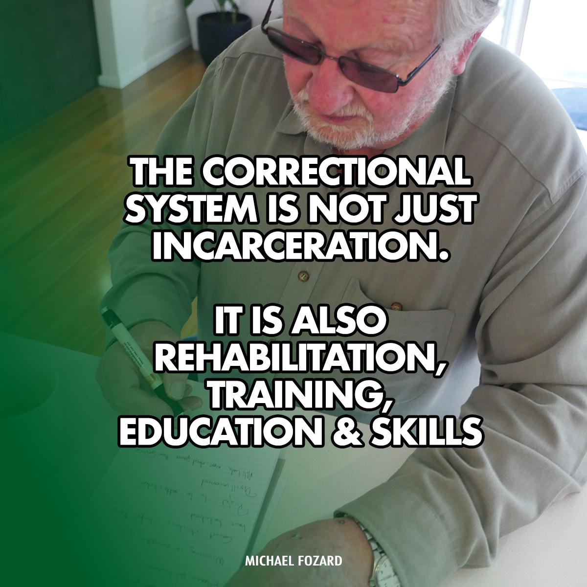 correctional-system.jpg