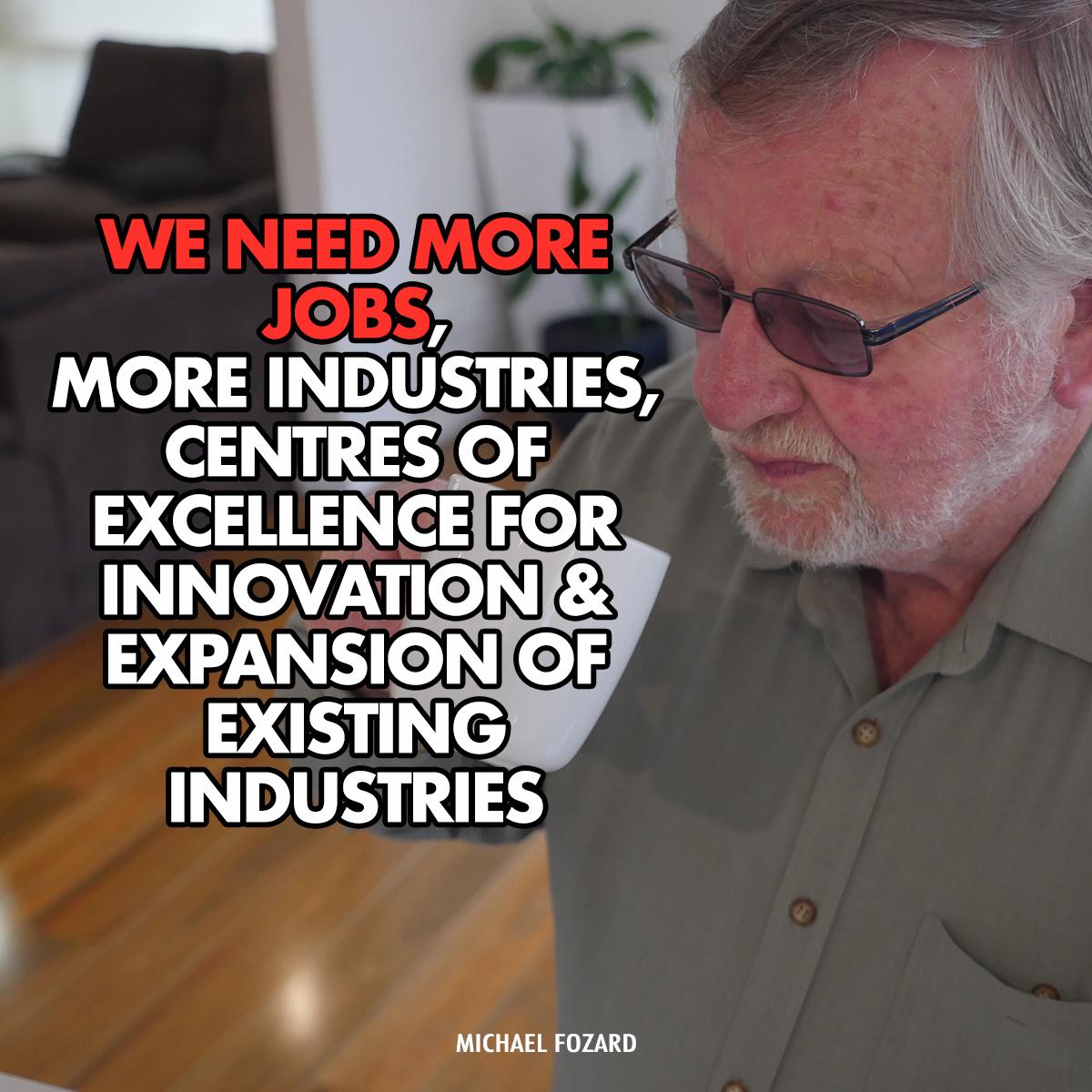 more jobs.jpg