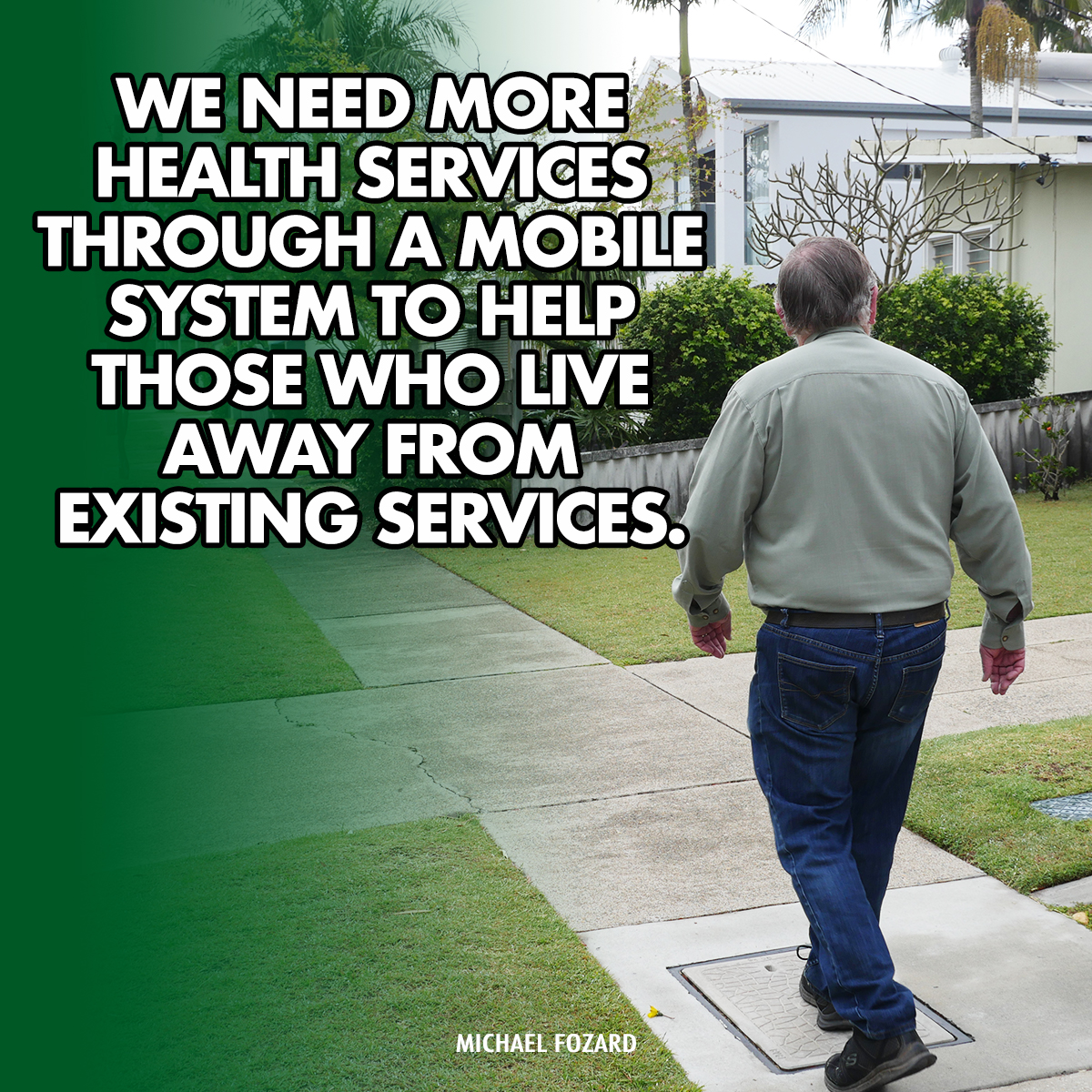 mobile-services.jpg