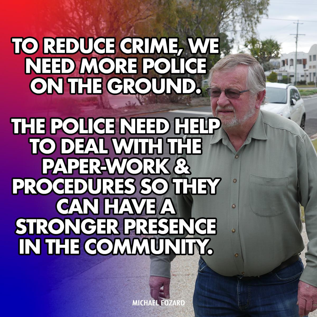 reduce-crime.jpg