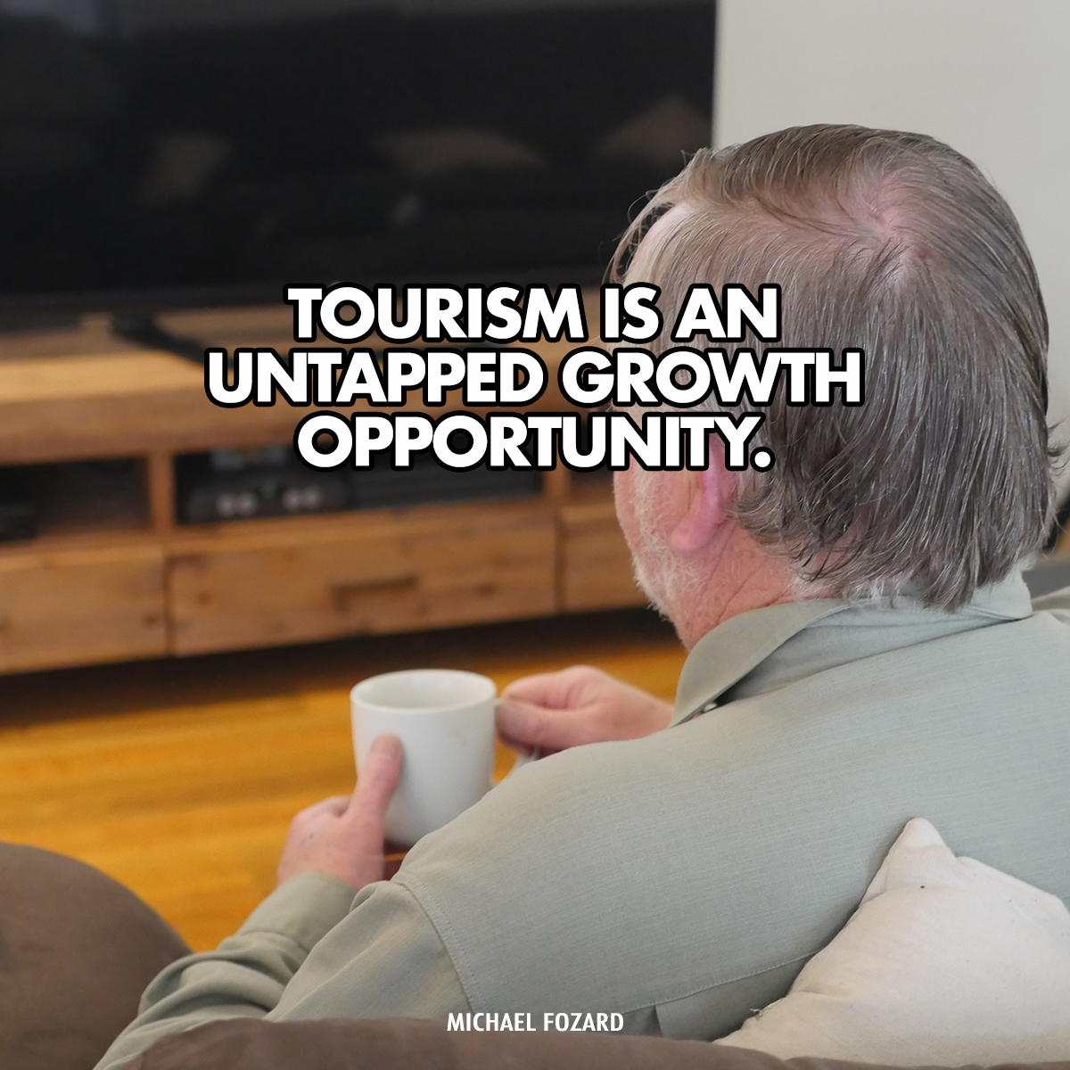 tourism-is-an-untapped.jpg