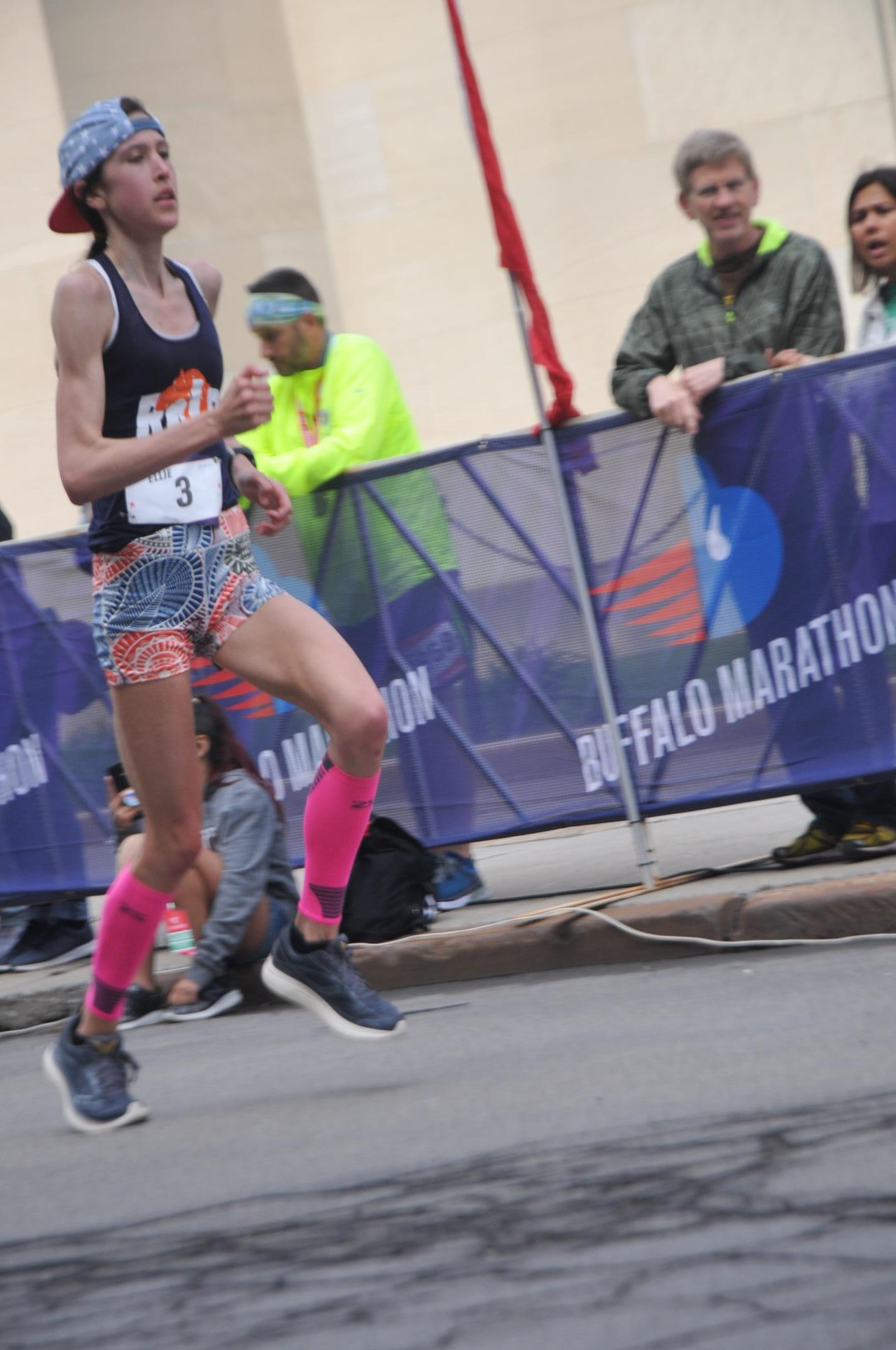marathon 1.jpeg
