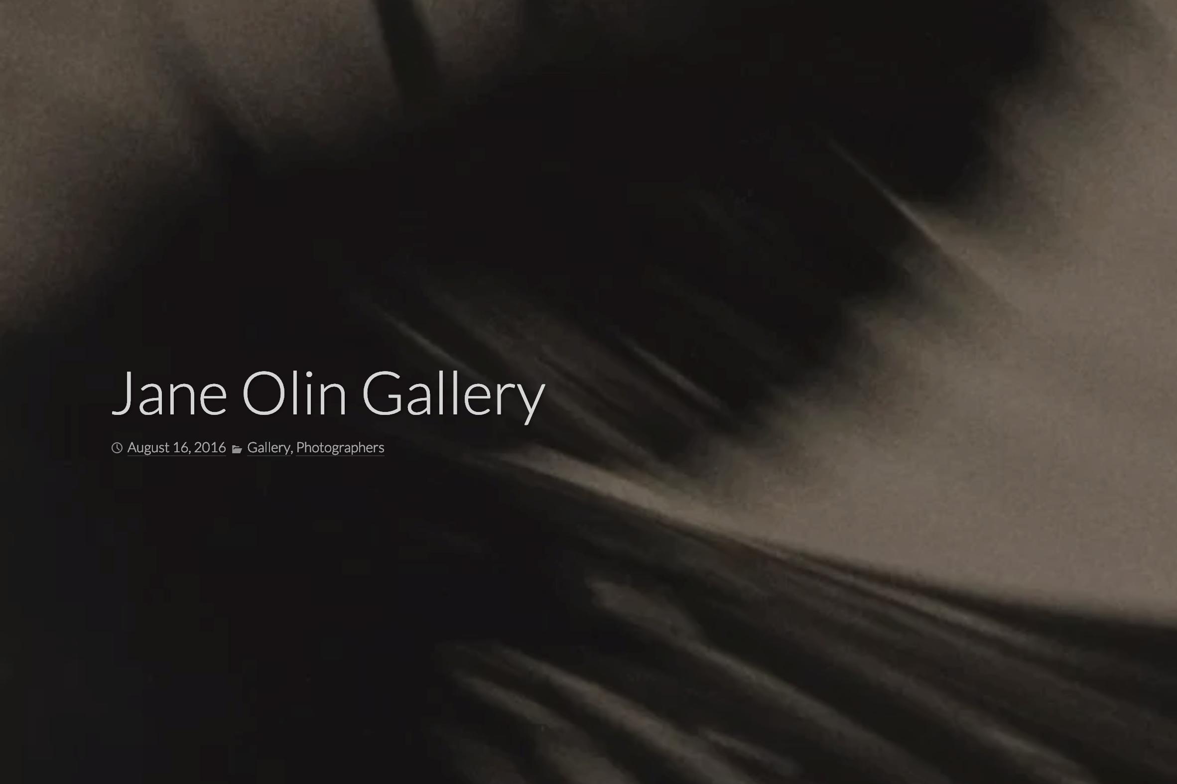 gallery-jane-olin-rfotofolio.png