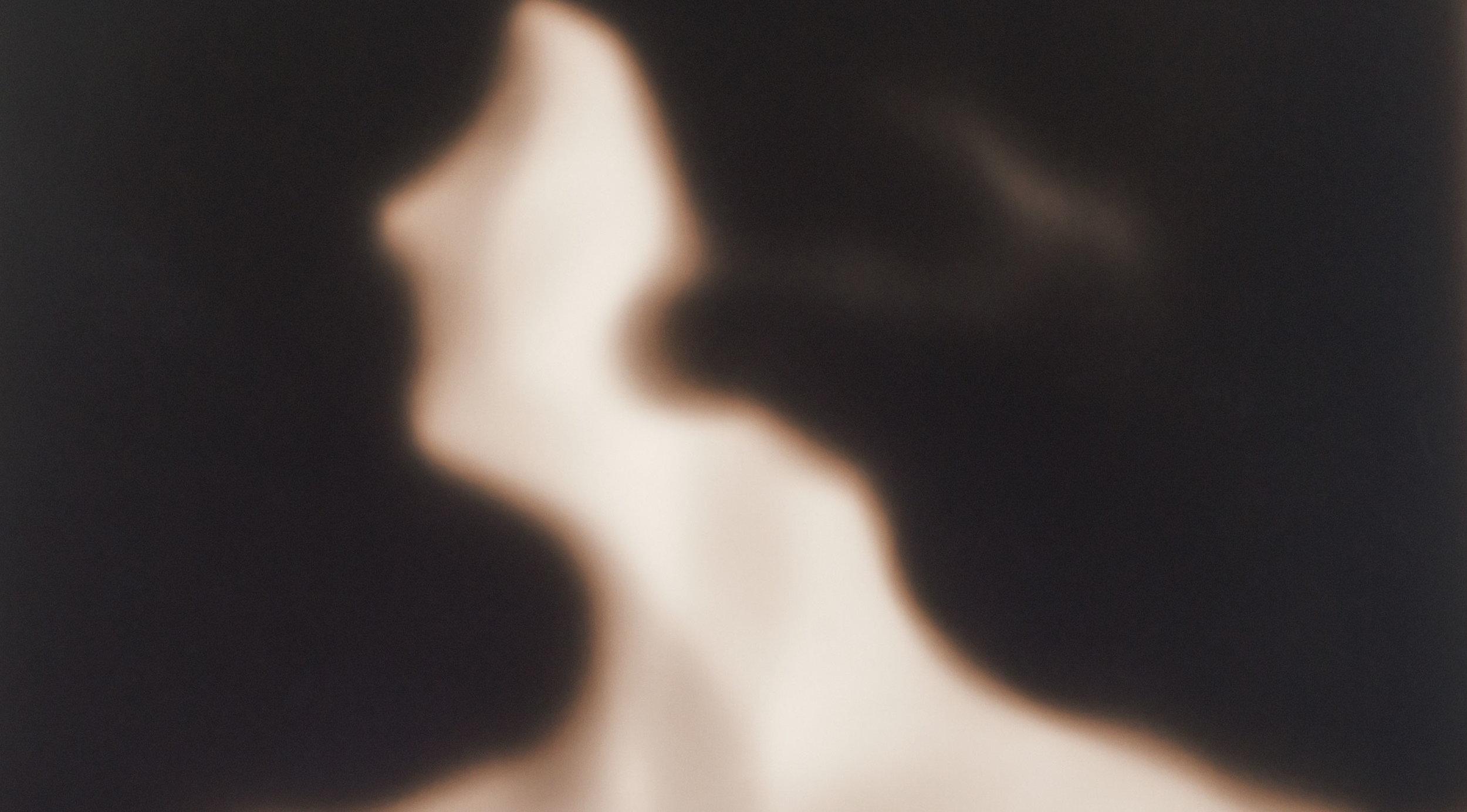 Greta-8-cropped.jpg