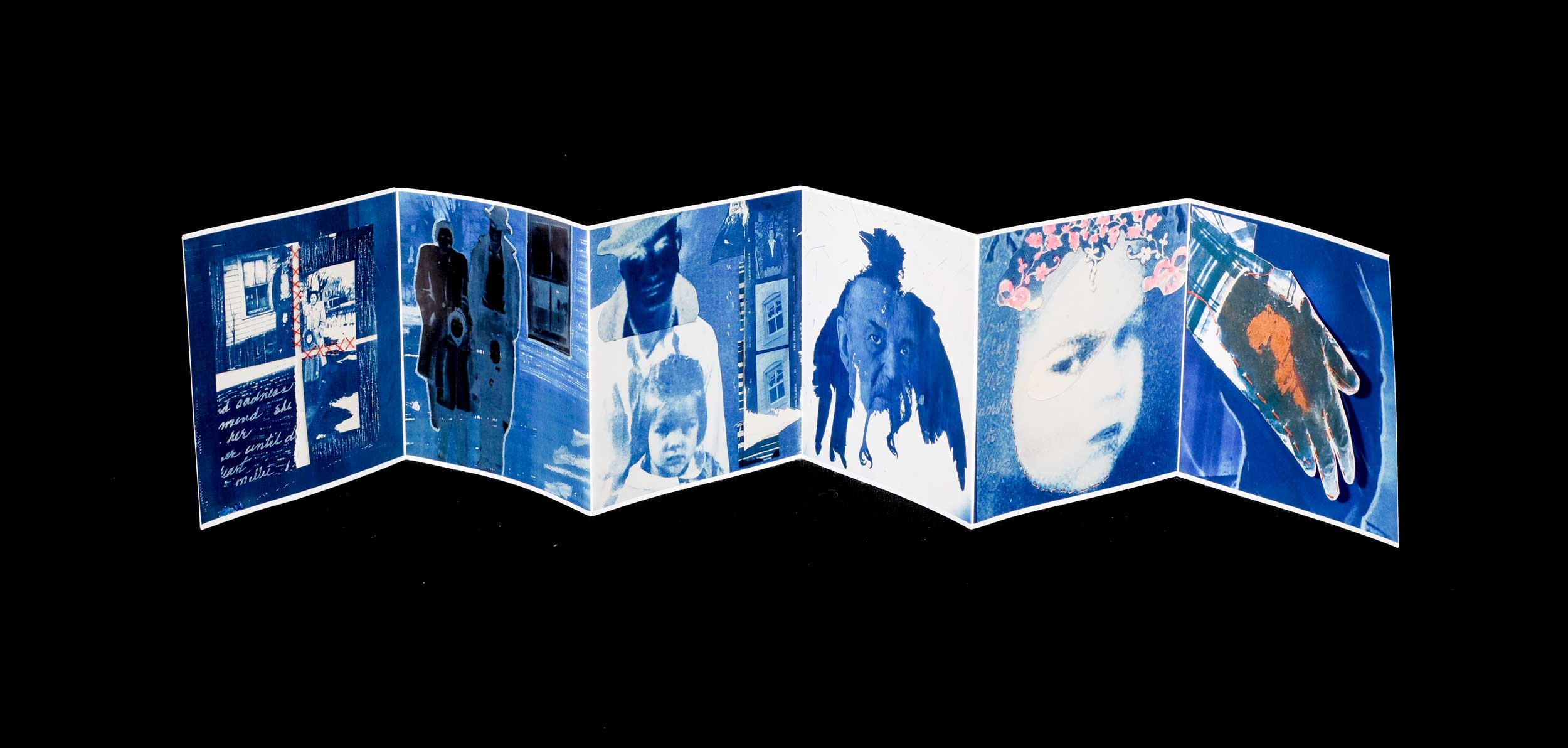 Cyanotype-book.jpg