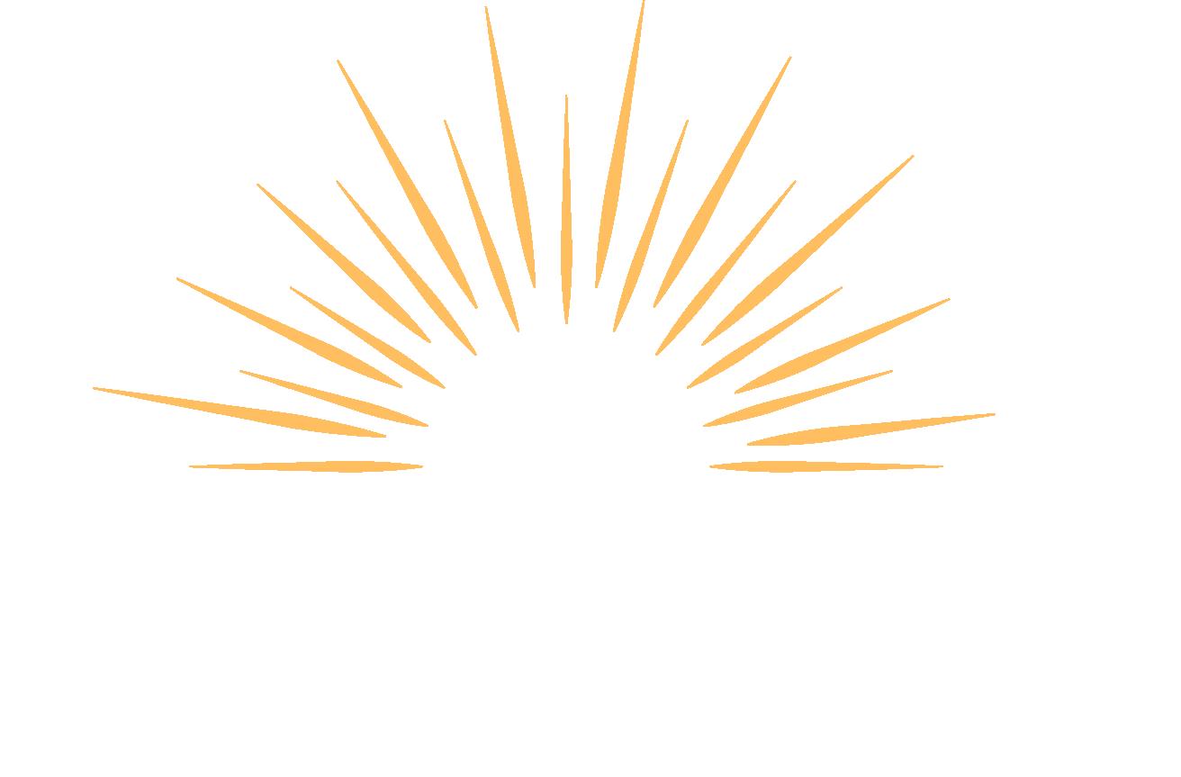 Rural Light Logo ko.png