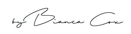 BiancaCox