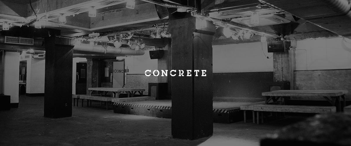 concrete-ldn.jpg