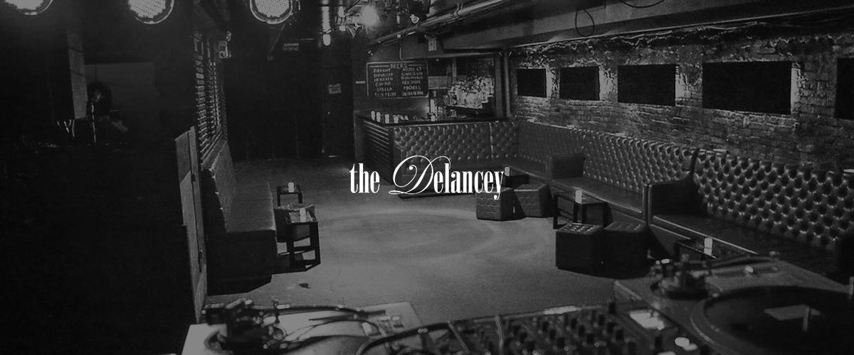 delancey-nyc.jpg