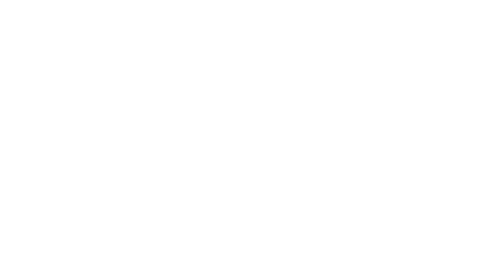 czvp_white.png