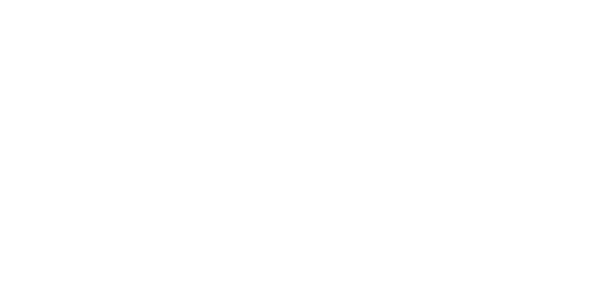 your_video_fixed_2.png