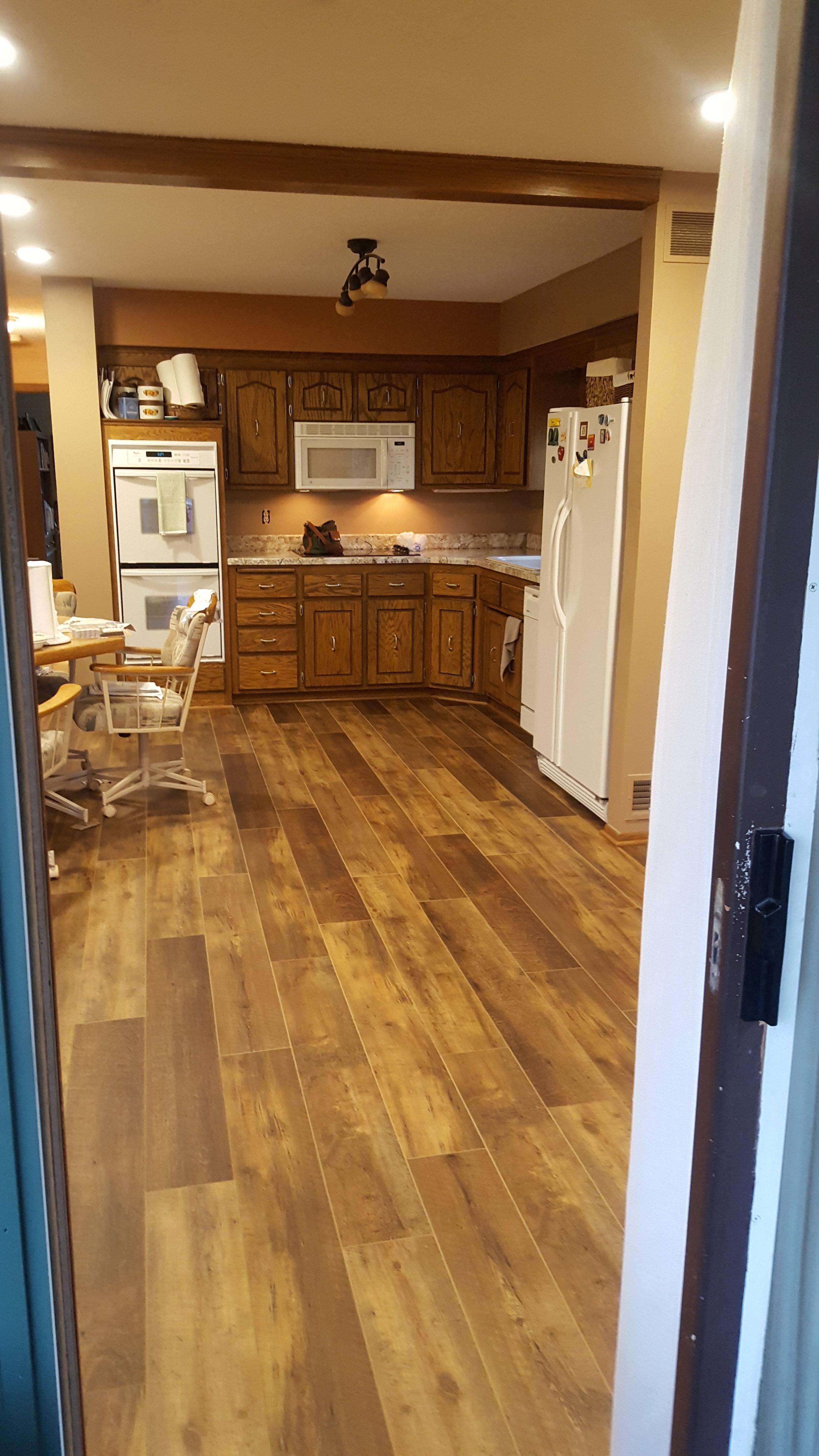 flooring_LVP2.jpg