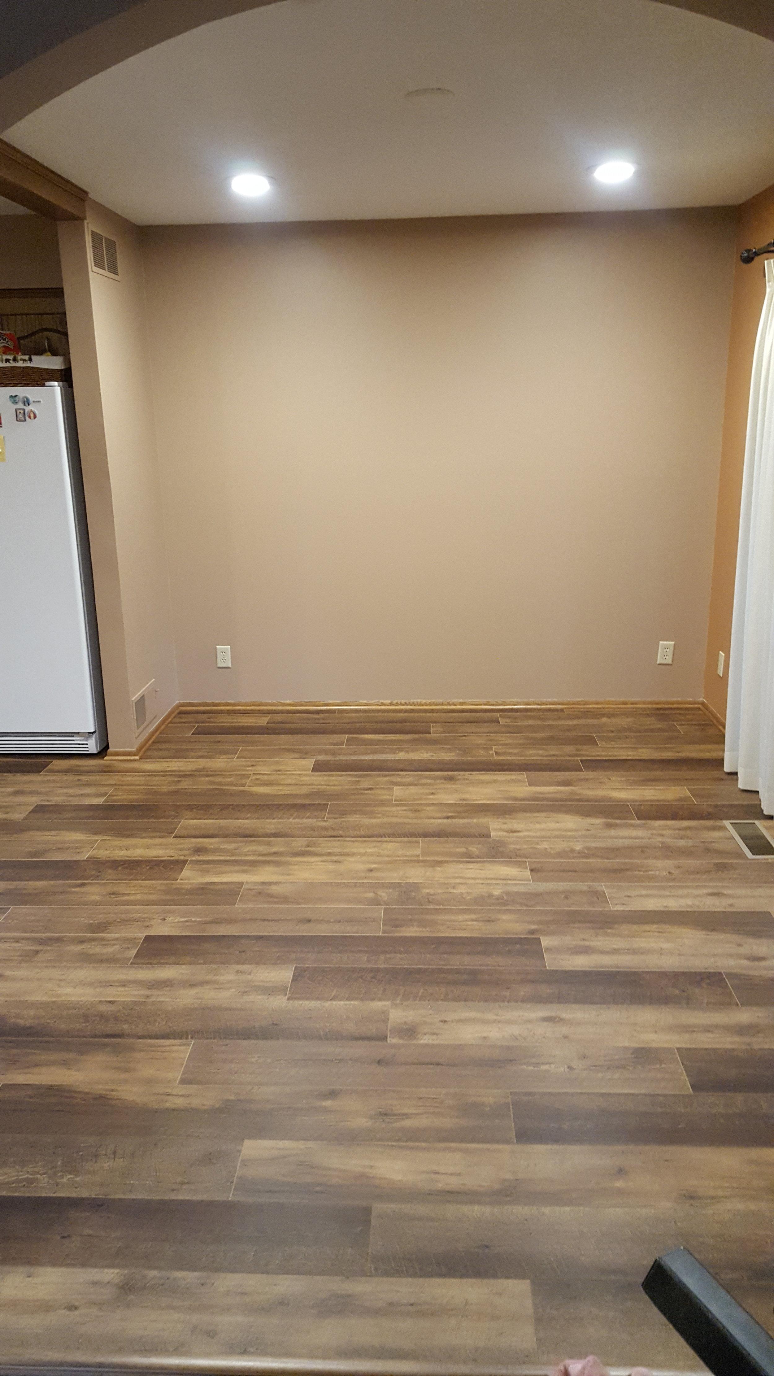 Flooring_LVP3.jpg