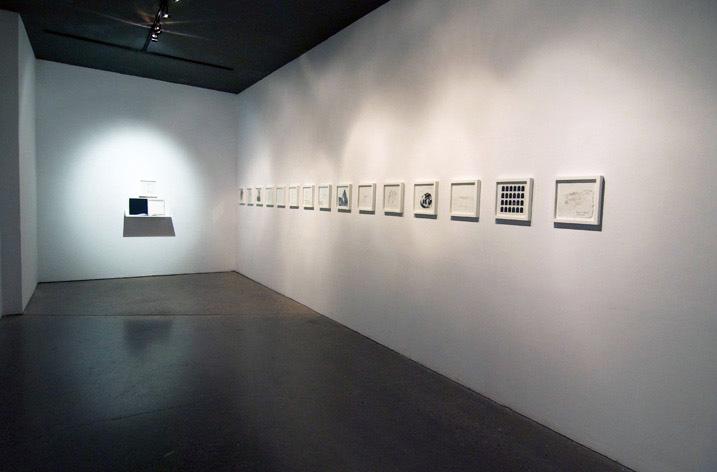 10 book installation.jpg