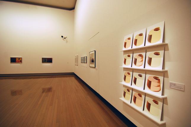 05 exhibition.jpg