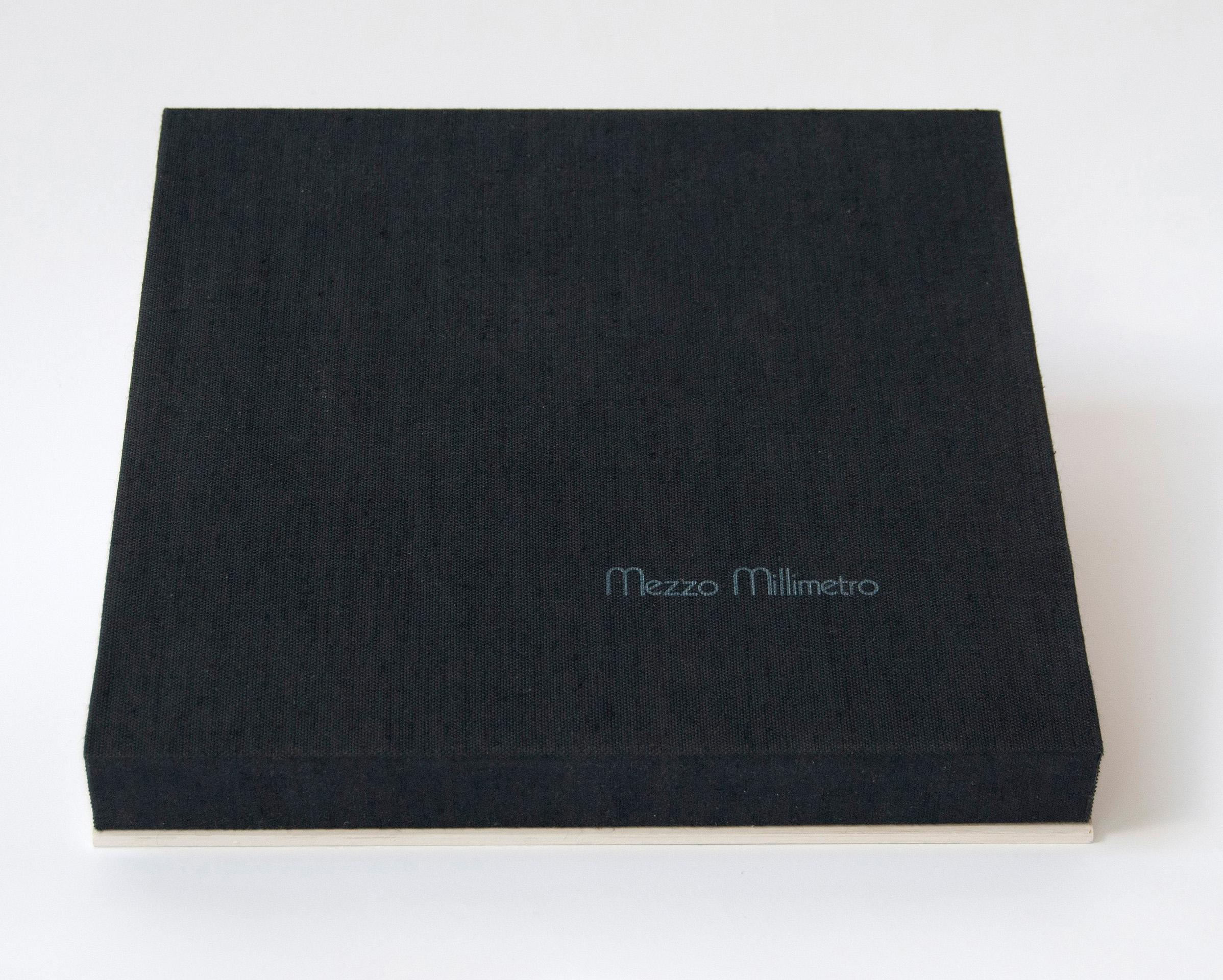 01 artist book.jpg