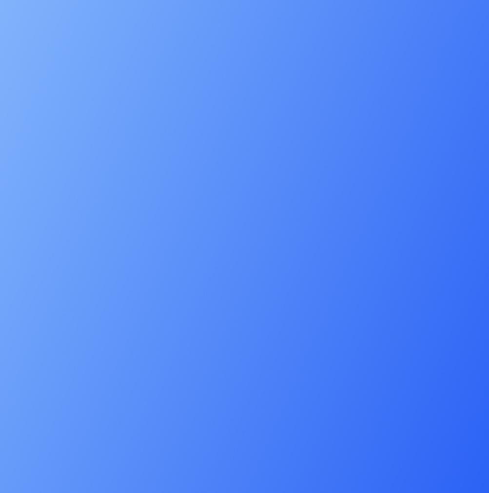 BREE PERRY - COSTUME DESIGNER