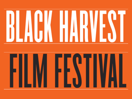 DISPEL is coming to Black Harvest Film Festival - DISPEL will screen at Black Harvest 2019 in Chicago, taking part in a new schedule of films that explore the worldwide Black experience.
