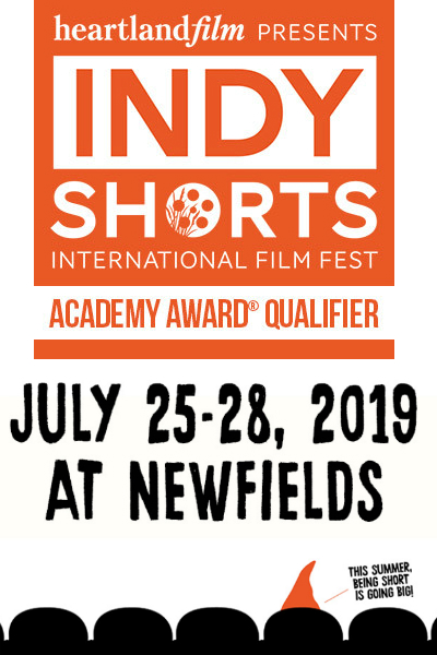 DISPEL is Screening at Indy Shorts - DISPEL has been selected to screen at Indy Shorts – an Academy Award®-qualifying fest dedicated to the art of short film!Join us on Saturday July 27th at 4:30pm for DISPEL's Indy Shorts debut.The largest short film festival in the Midwest, Indy Shorts showcases storytelling from around the world, running from July 25-28, 2019 in Indianapolis.l be showcased alongside a jaw-dropping selection of films from the Alliance of Women Directors.Want to learn as well as watch? Be sure to participate in one of the many Indy Shorts panels and workshops available at the festival, presented by award-winning filmmakers and industry veterans.