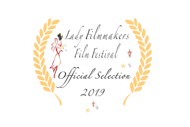 Join Us at Lady Filmmakers Festival 2019 - DISPEL is selected to screen at the 11th Annual Lady Filmmakers festival scheduled for September 26-29, 2019 in Beverly Hills.