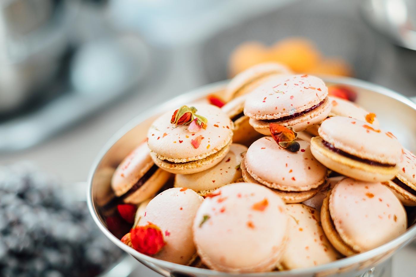 cookies2.jpg