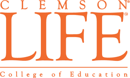 Clemson Life.jpg