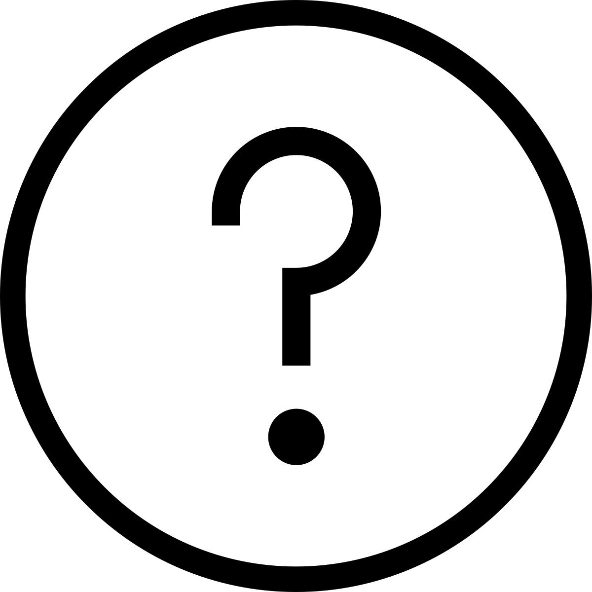 noun_FAQ_1272960_000000.jpg