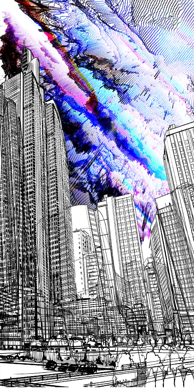 Puchalski_Ryan_Density.jpg