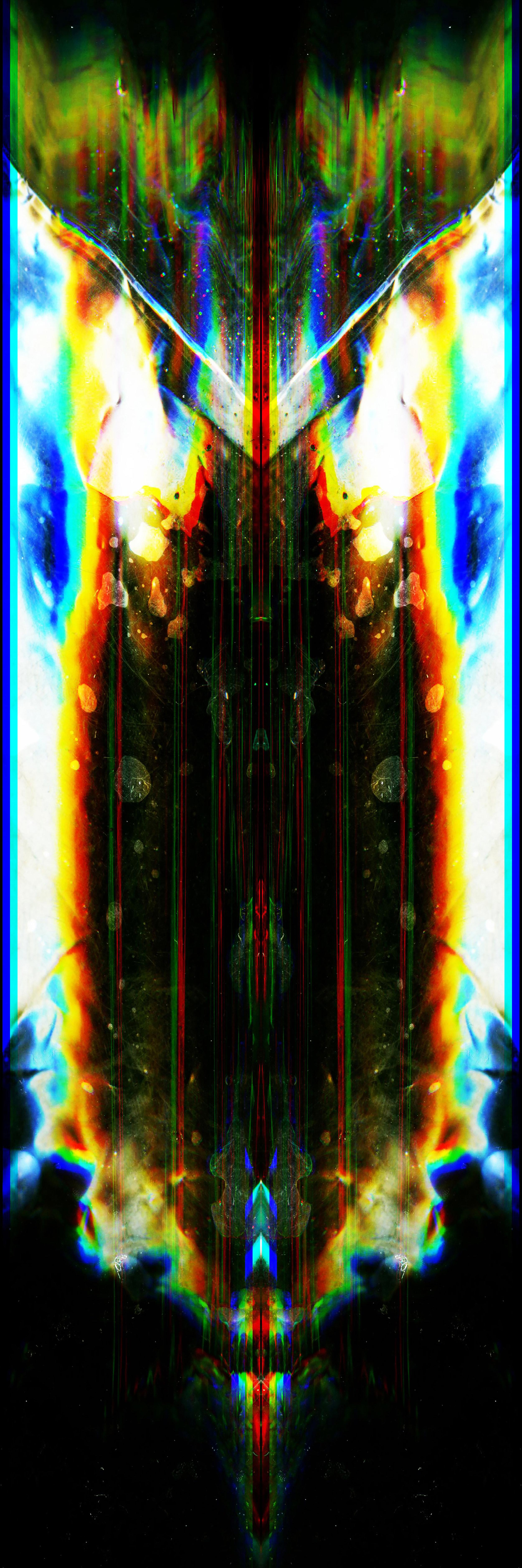 abstract-e-printready.jpg