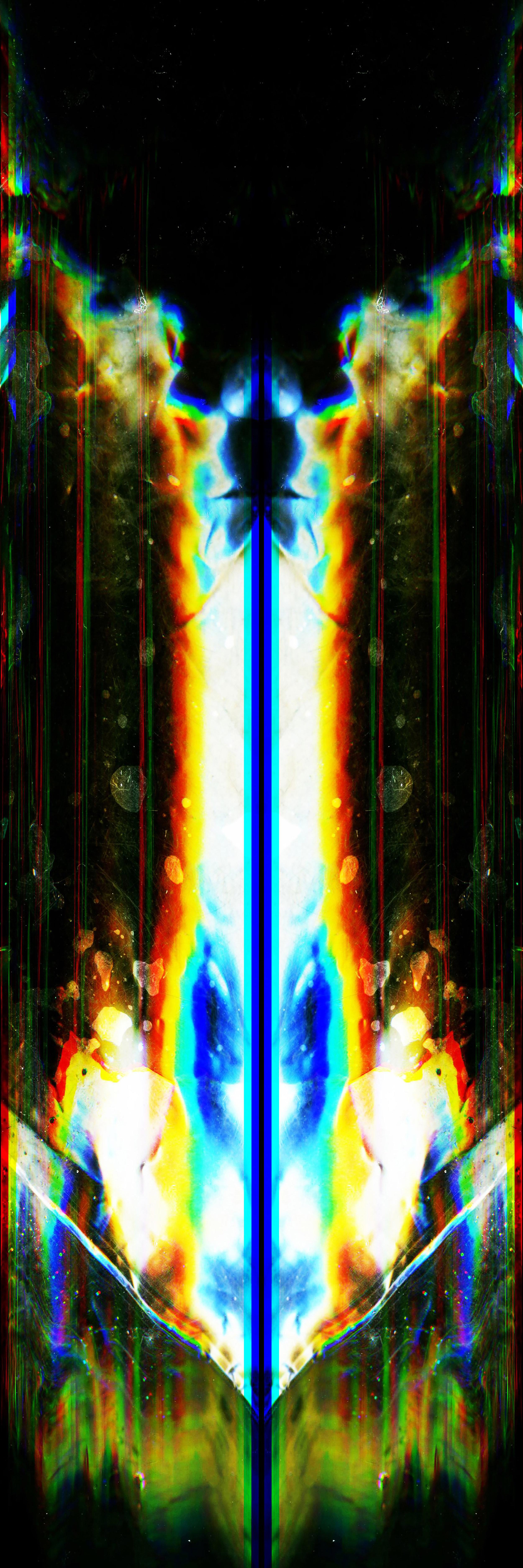 abstract-k-printready.jpg