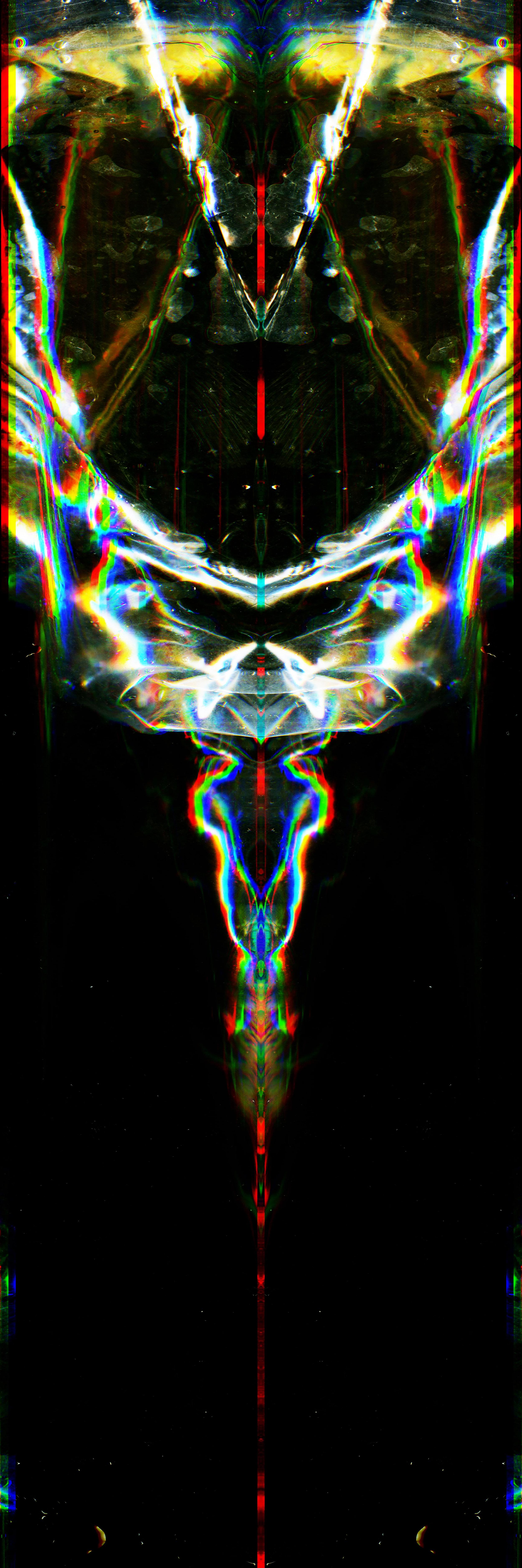 abstract-f-printready.jpg