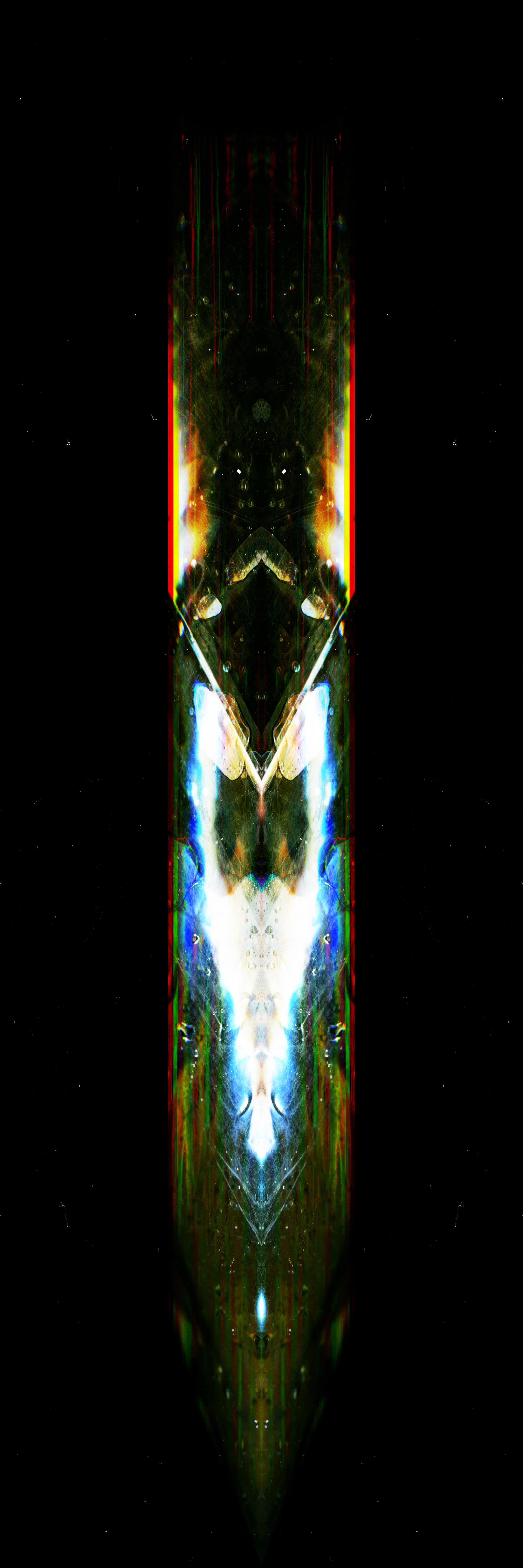 abstract-g-printready.jpg