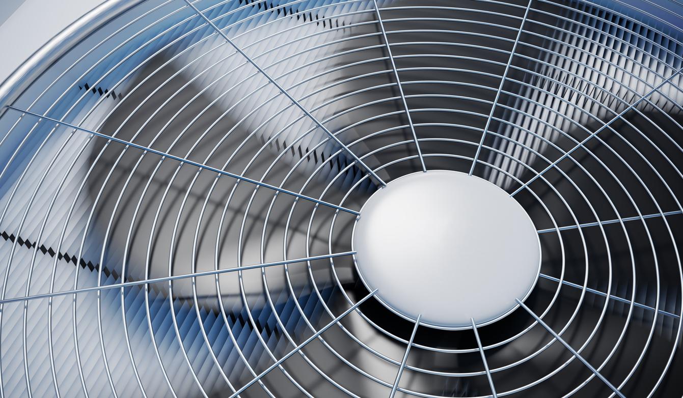 Condensor Fan.jpg