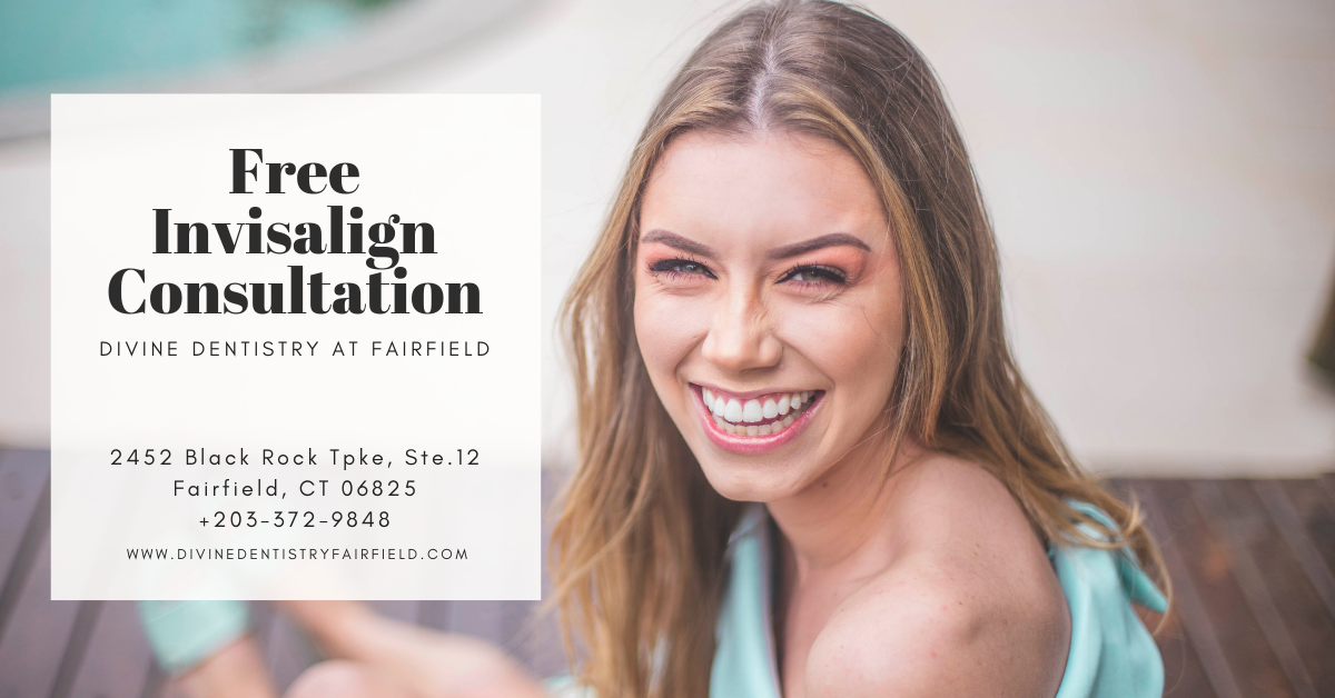 Free Invisalign Consultation (1).png