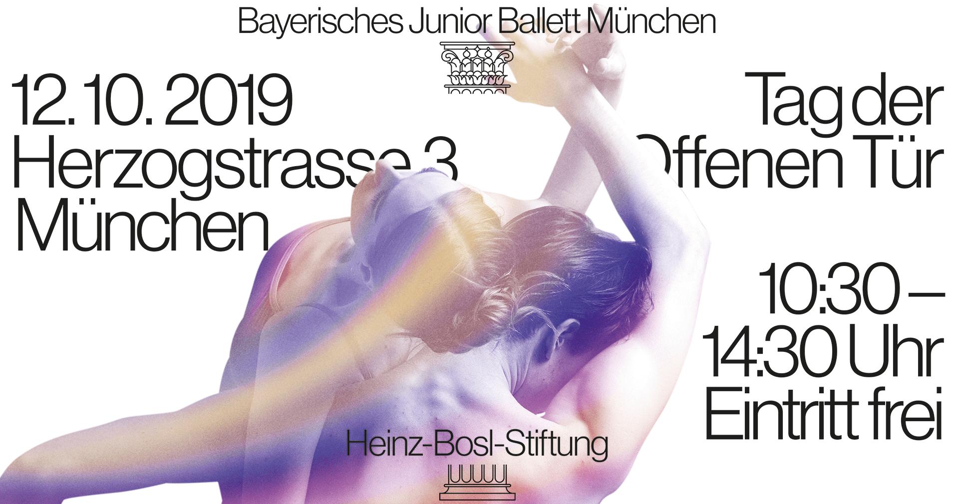190904_hbs_bjbm_banner_tag-der-offenen-tuerFINAL.png