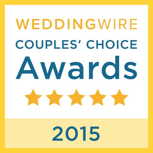 badge-weddingawards_en_US (8).png