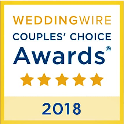 WEDDING-WIRE-COUPLES'-CHOICE-AWARDS-2018.jpg