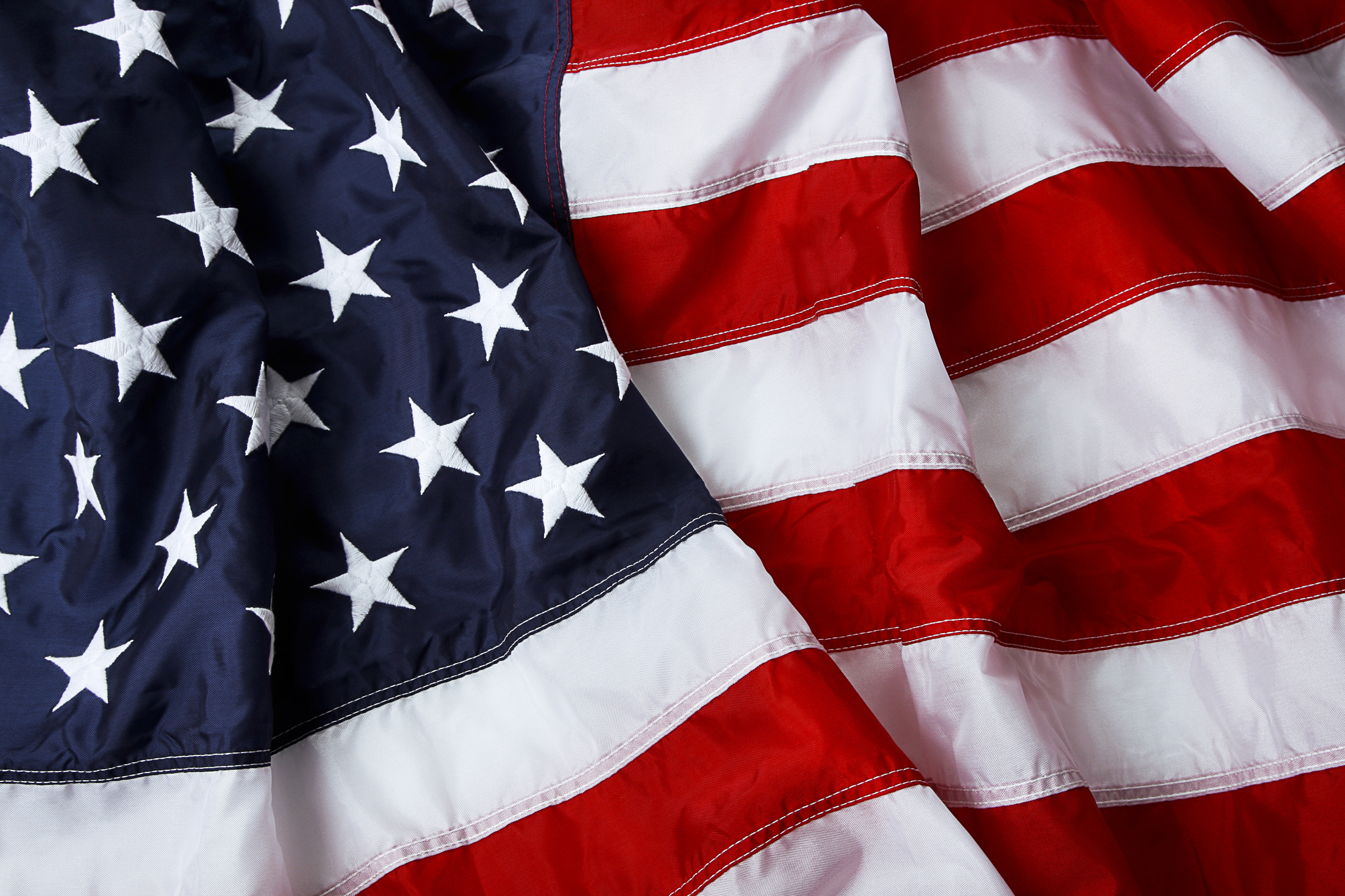 We support our troops - Each day we honor our armed forces, veterans, police officers and firefighters by offering your meal at a discounted price when your I.D is present.