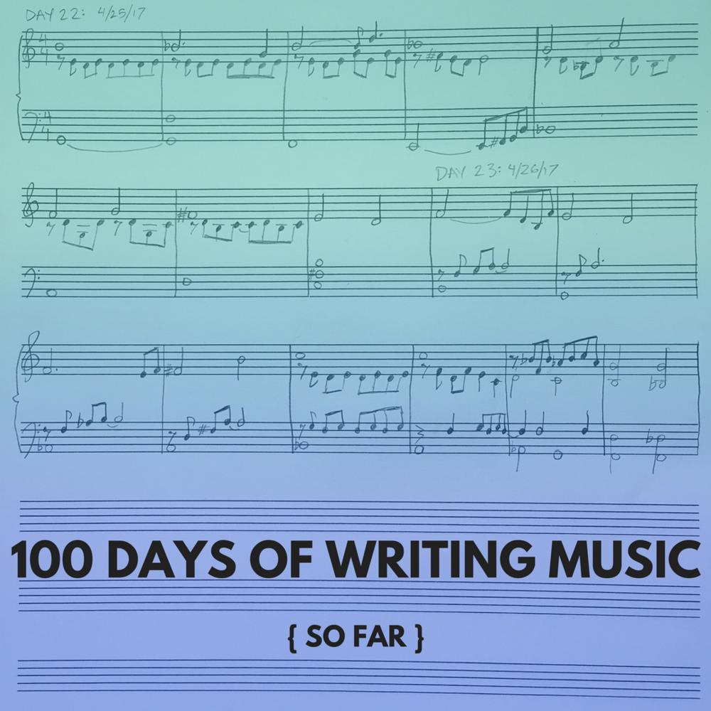 87dbb-100daysofwritingmusic28sofar29.png