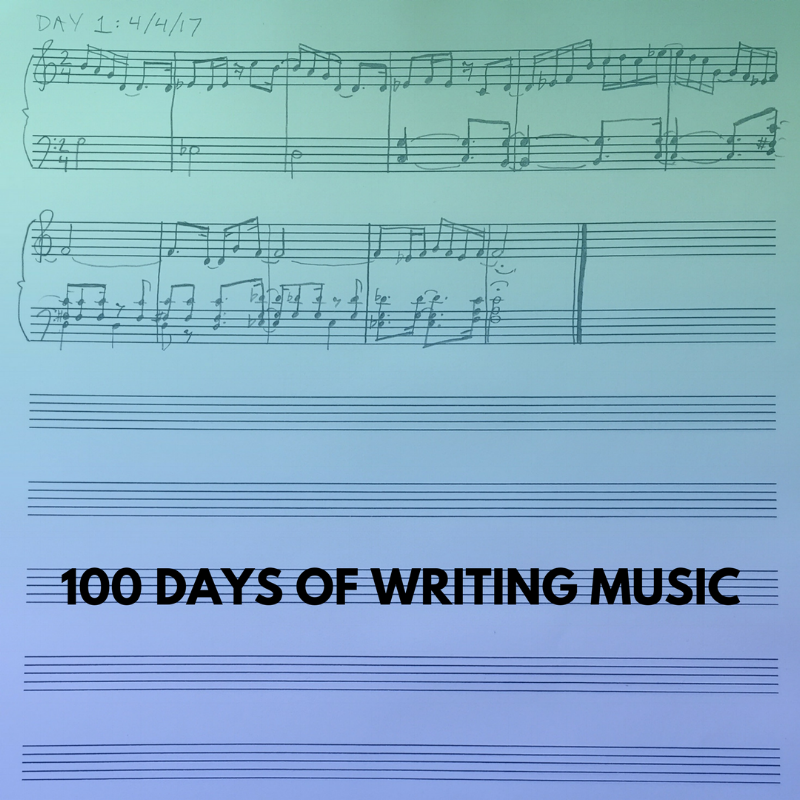 a5707-100-days-of-writing-music.png