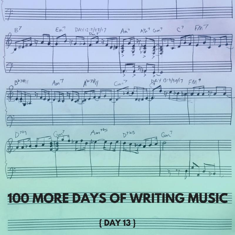 79ff9-100moredaysofwritingmusicday13.png