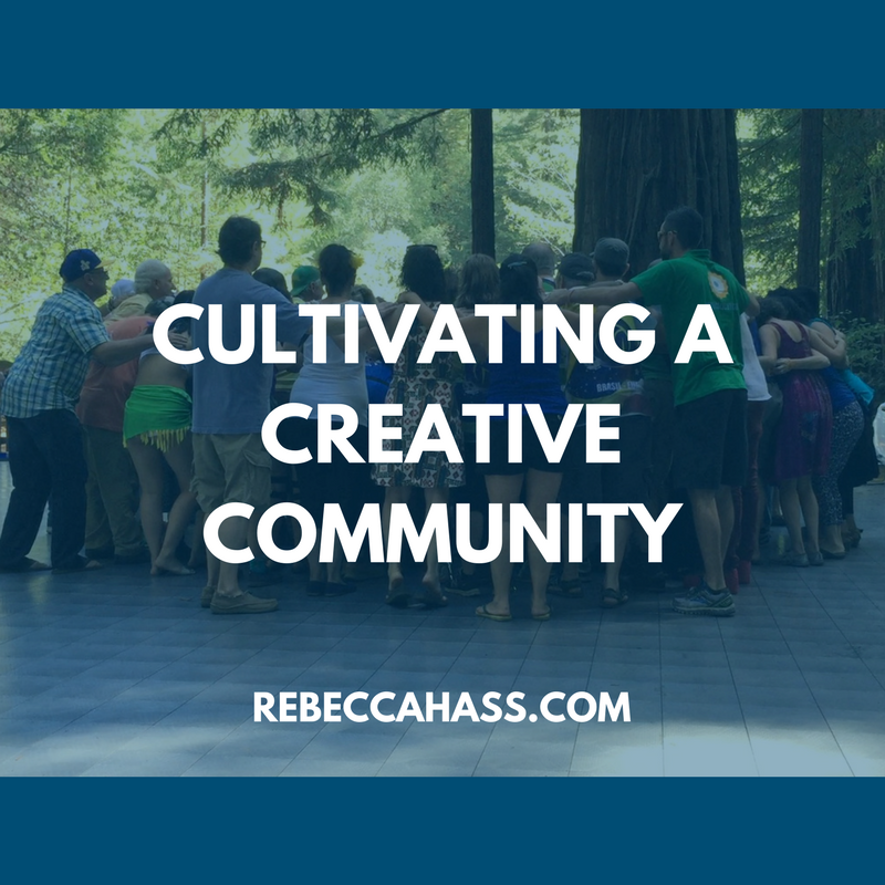a5981-cultivatingacreativecommunity.png