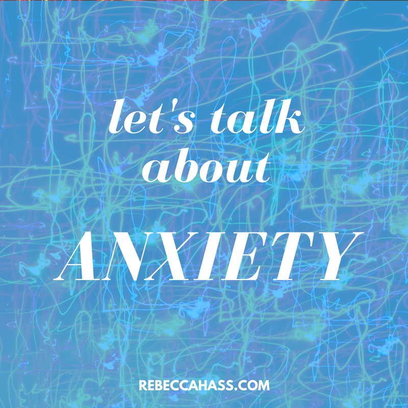 875d5-lets-talk-about-anxiety-wellness-musicians.png