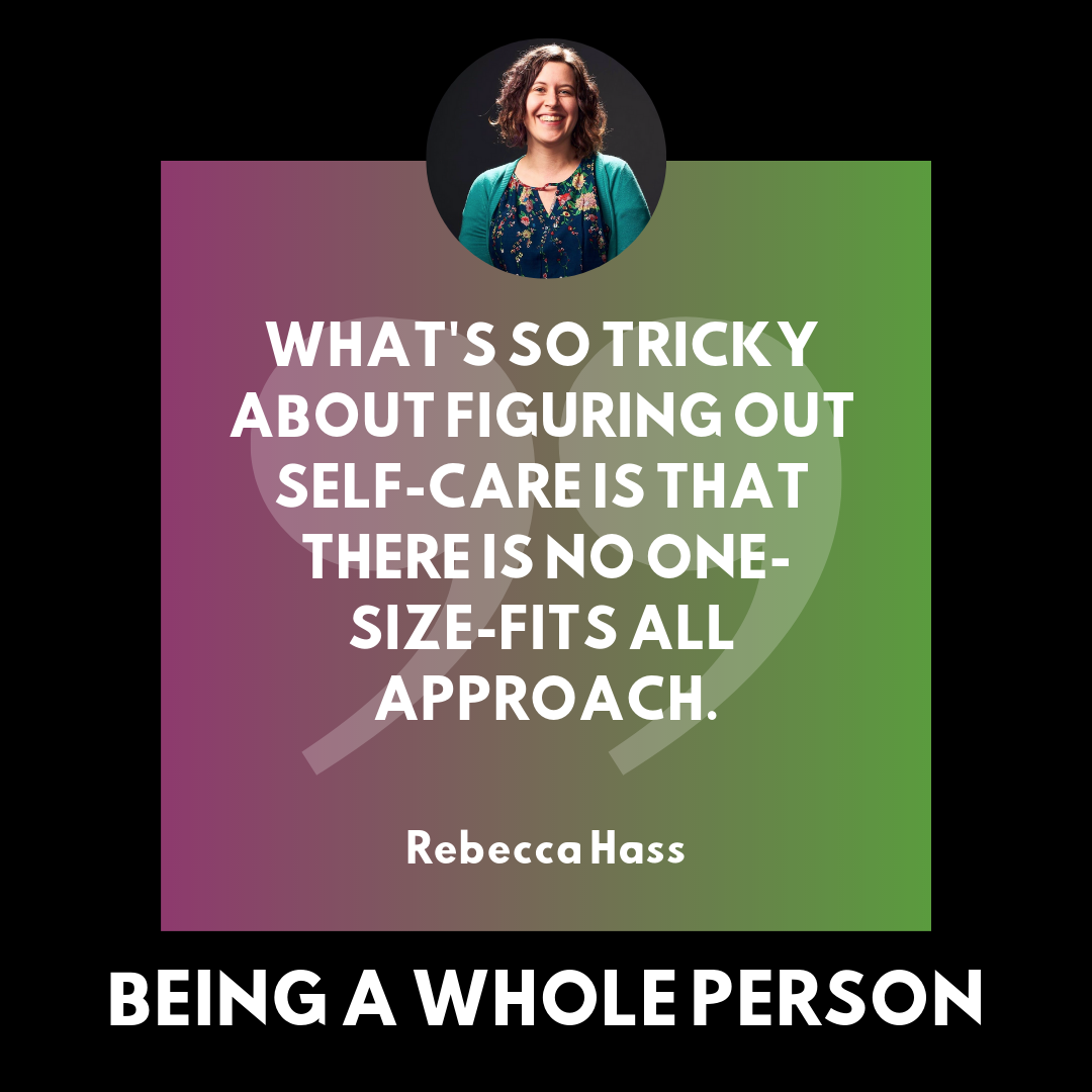 Rebecca s1 ep1 quotable 2.png