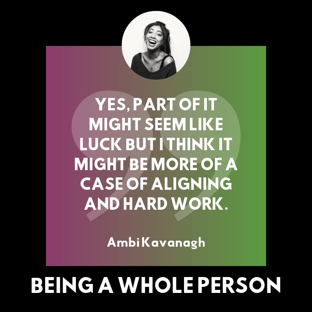 Ambi s1 ep4 Quotable 1.png