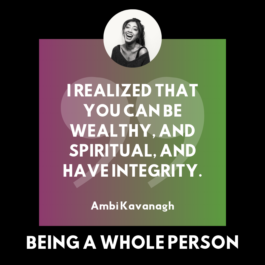 Ambi s1 ep4 Quotable 2.png