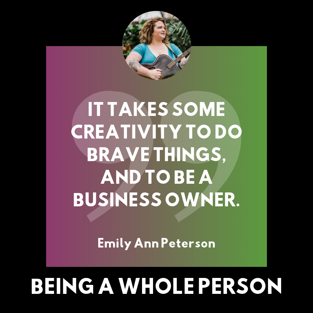 Emily Ann s1 ep6 Quotable 2.png
