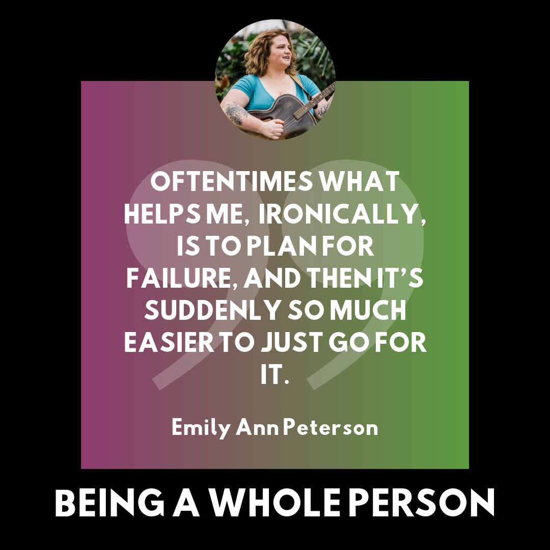 Emily Ann s1 ep6 Quotable 1.png