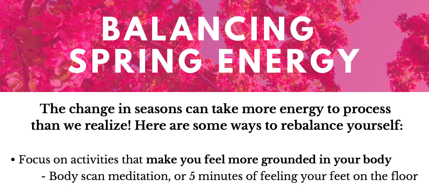 Rebecca-Hass-creative-coach-balancing-spring-energy.png